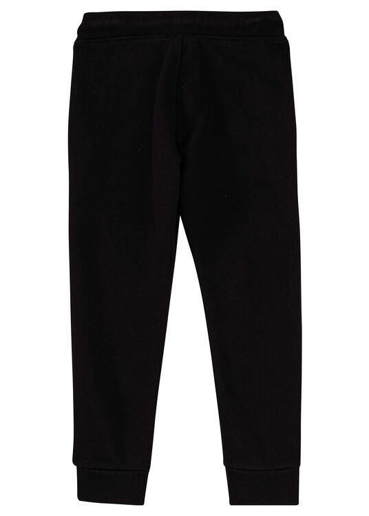 Sweat Pants image number 1