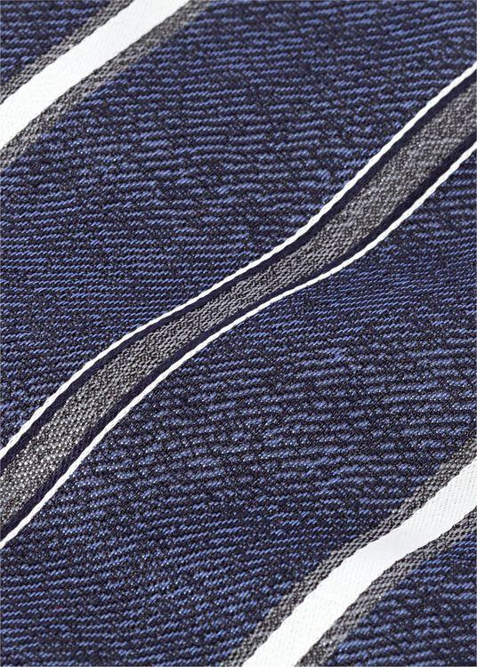 Krawatte 18 image number 1