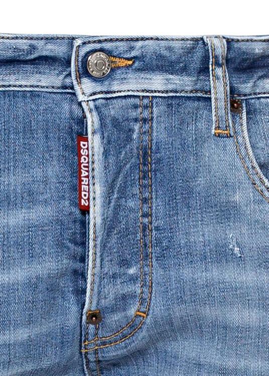 Skater Jeans image number 2