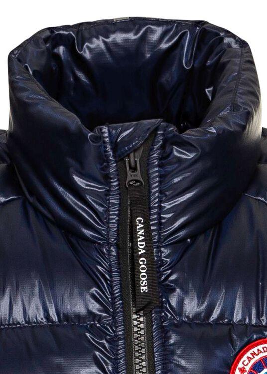 Crofton Vest image number 2