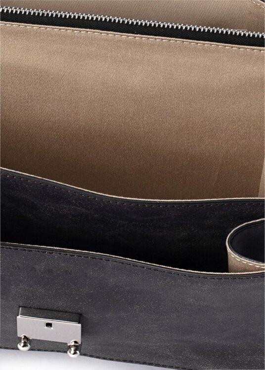 Shoulder Bag image number 3
