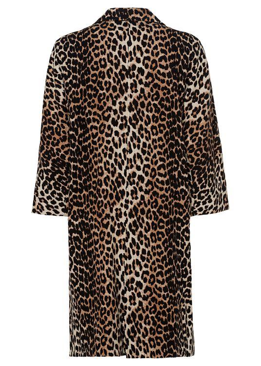 Coat, Mehrfarbig, large image number 1