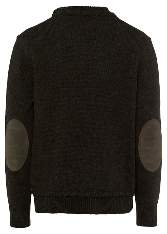 SWEATER image number 1