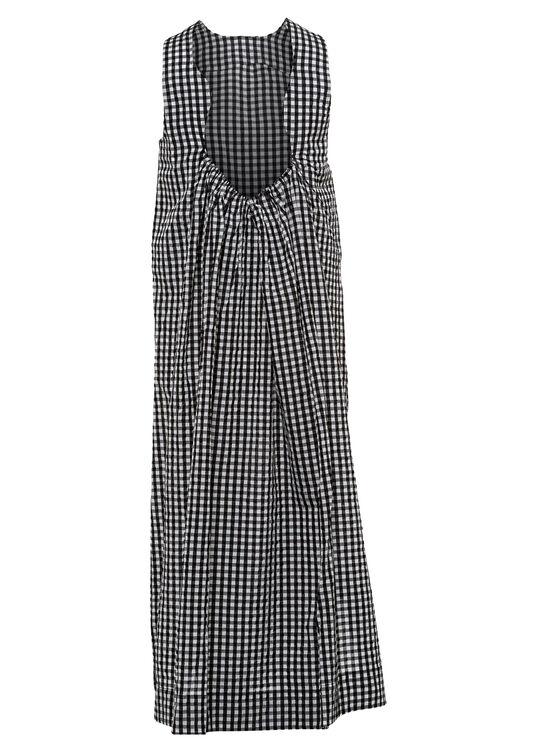 Maxi Dress image number 1