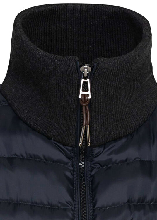 Outerwear Weste image number 2