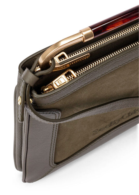 Ella Shoulder Bag image number 2