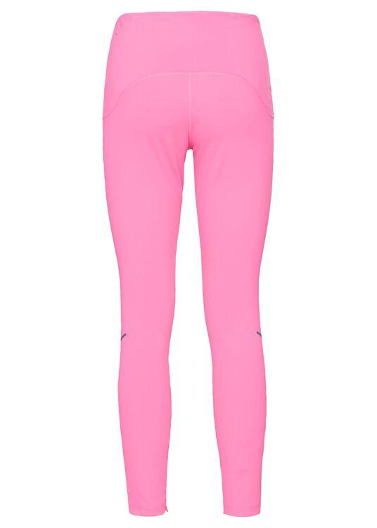 Nike Speed, Pink, large image number 1
