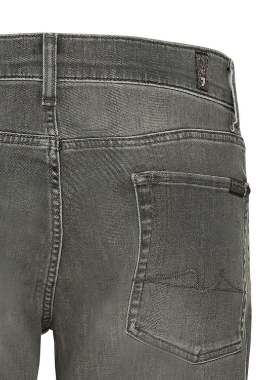 SLIMMY Luxe Performance Light Grey image number 3