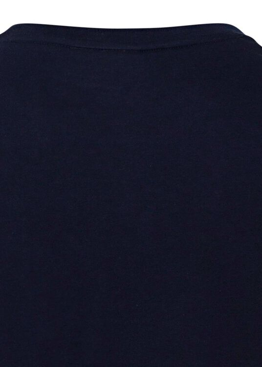 Tee-Shirt image number 3