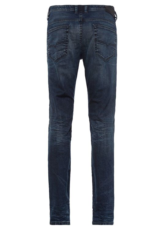 THOMMER-Y-NE L.32 Sweat jeans image number 1