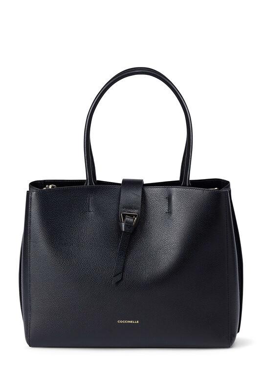 ALBA Business Tote image number 0
