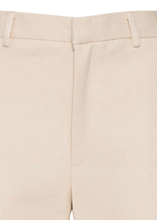 FLARE PANTS image number 2