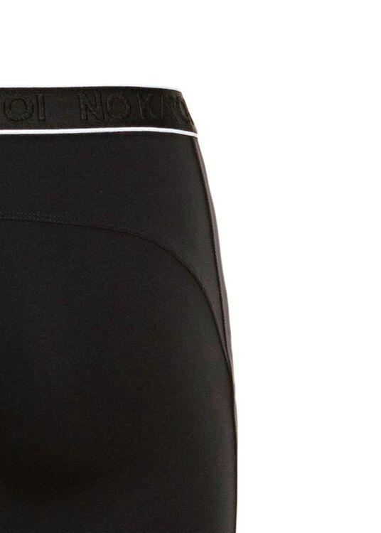 True leggings Black, Schwarz, large image number 3