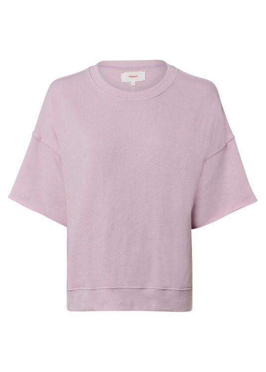 OG Sweatshirt image number 0