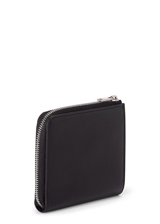 CREDIT CARD PURSE image number 1