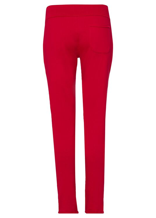 Fleece Trousers SF image number 1