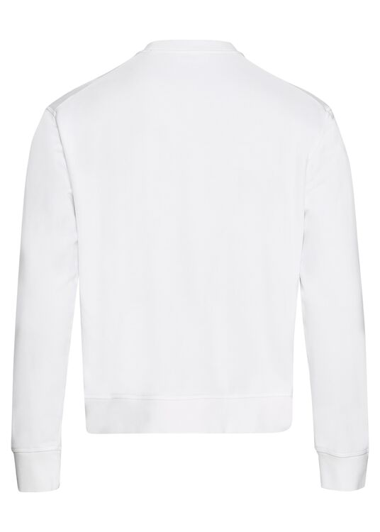 D2 Bold Sweat image number 1