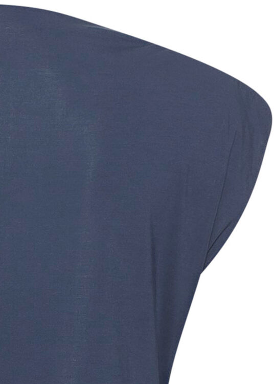 Moat Tunic image number 3