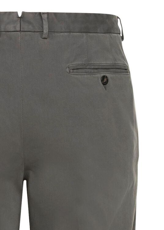 MAN TROUSERS image number 3