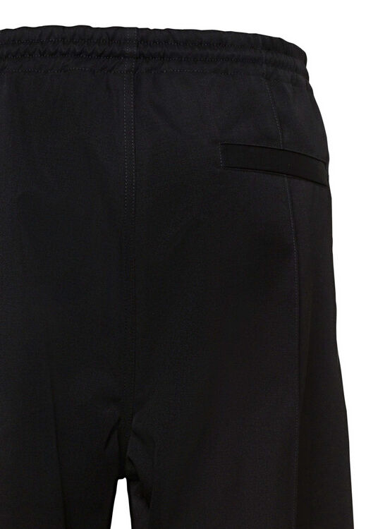 PANT image number 3