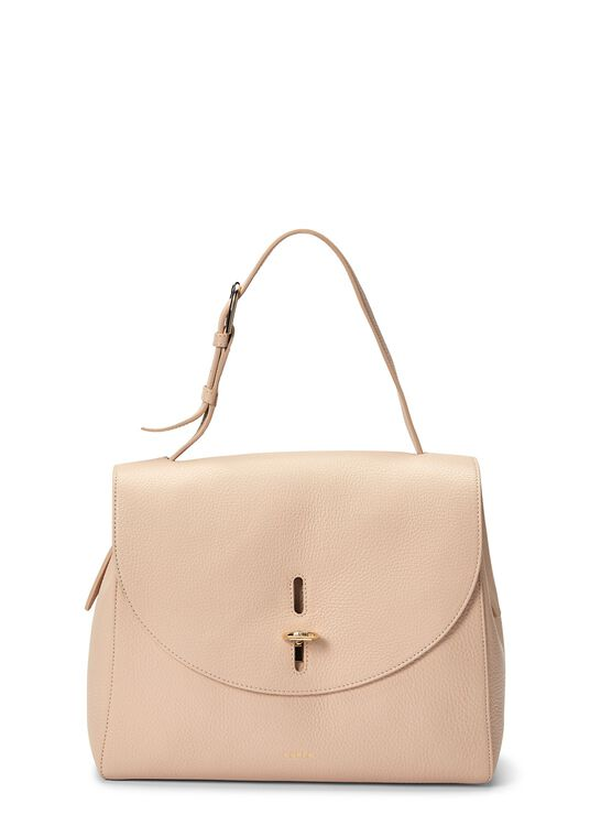 FURLA NET M TOP HANDLE image number 0