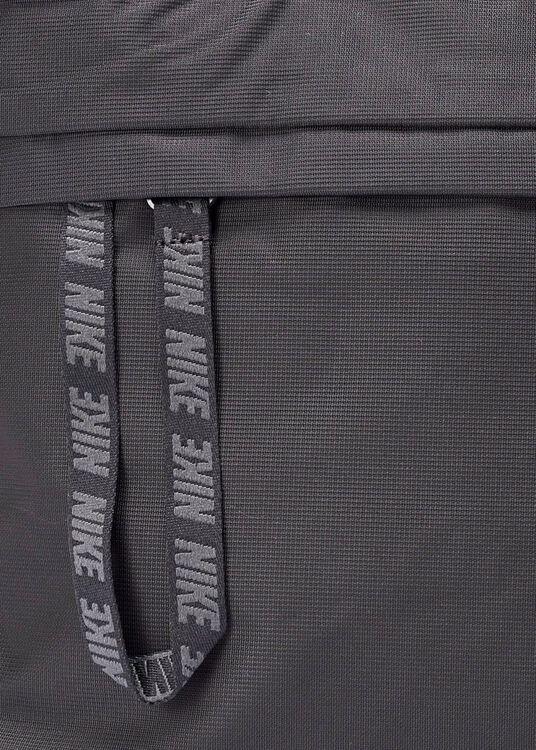 Nike Advanced, , large image number 2