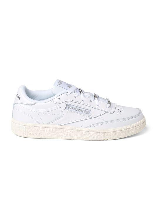 Low Sneaker Club C 85