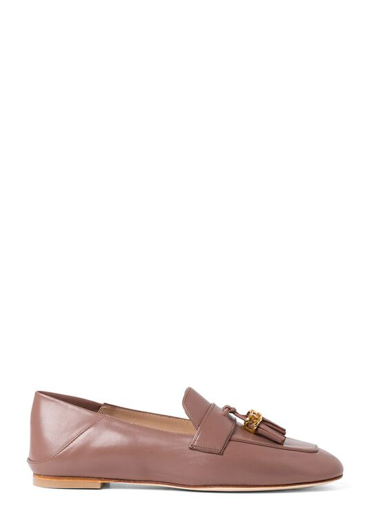 Wylie Signature Loafer Nappa image number 0