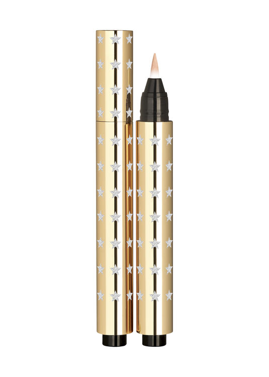 TOUCHE ECLAT 2 HOLIDAY 2019 OS, 2,5ml image number 0
