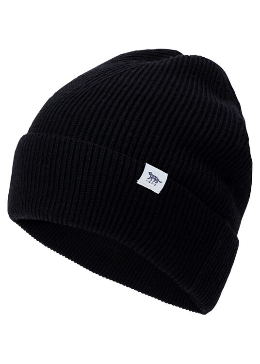 HEDQVIST 1 wool hat male, , large image number 0