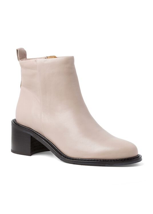 14_Town Ankle Boot image number 1