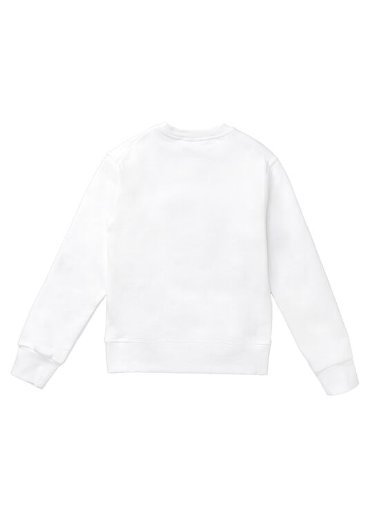 DSQUARED2 Crew Neck image number 1