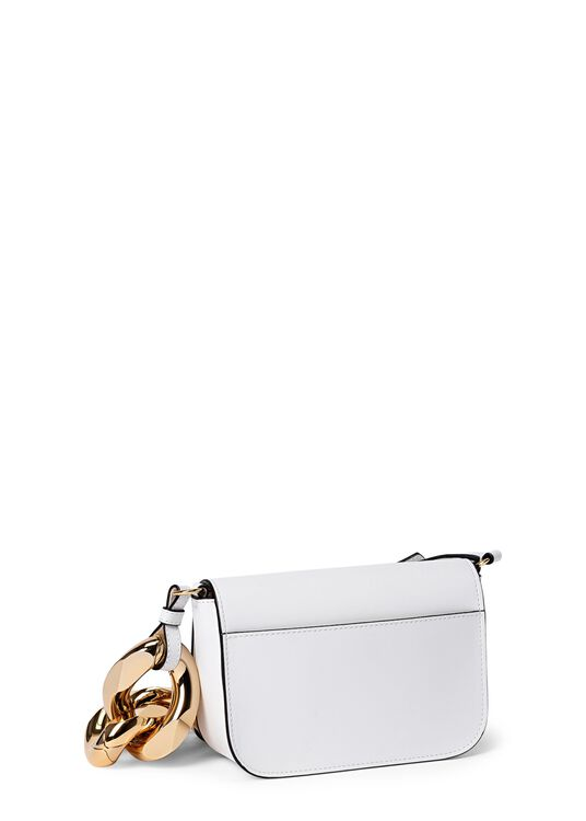 CHAIN MIDI ANCHOR BAG image number 1