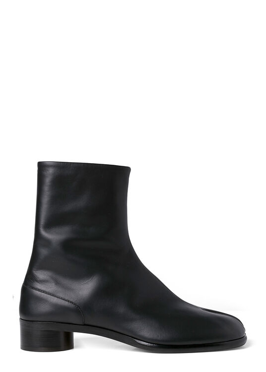 ANKLE BOOT image number 0