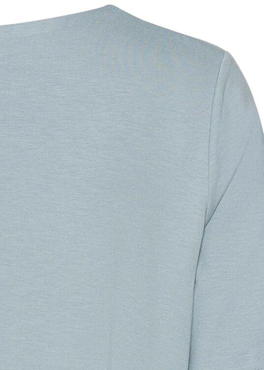 Shirt m. Arm image number 3