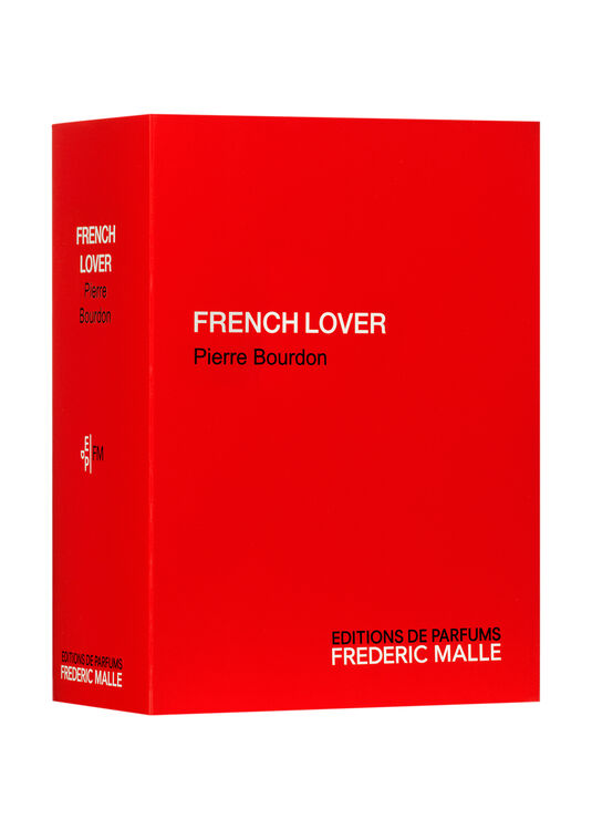 FRENCH LOVER PARFUM 50ML SPRAY image number 1