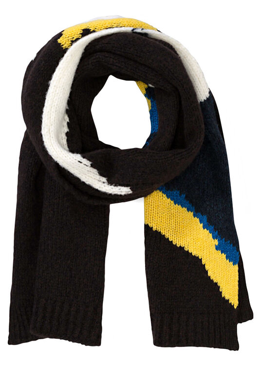 TITO 3709 M.K.SCARF image number 0