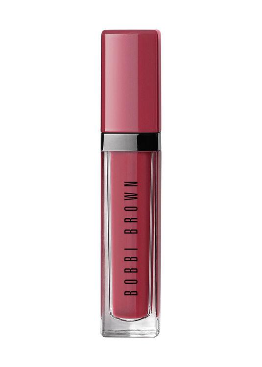 Crushed Liquid Lipstick Smoothie Move image number 0