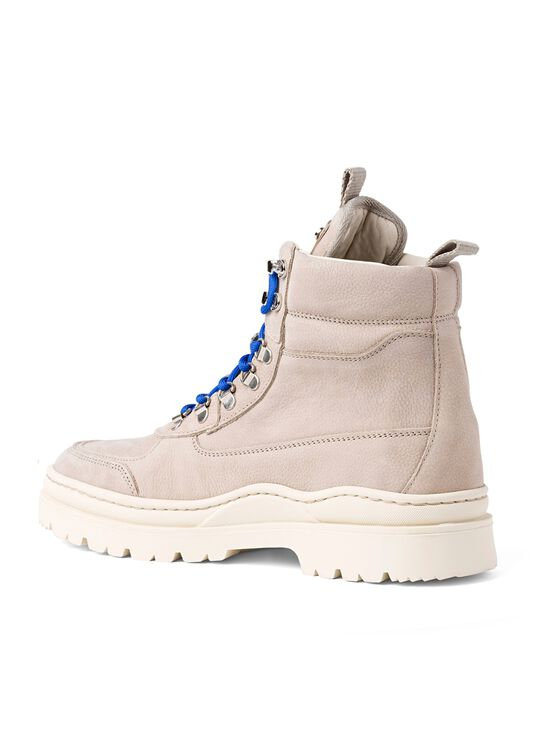 Mountain Boot Rock Beige image number 2