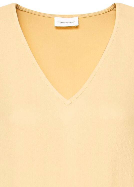 Dress DYPSIS image number 2