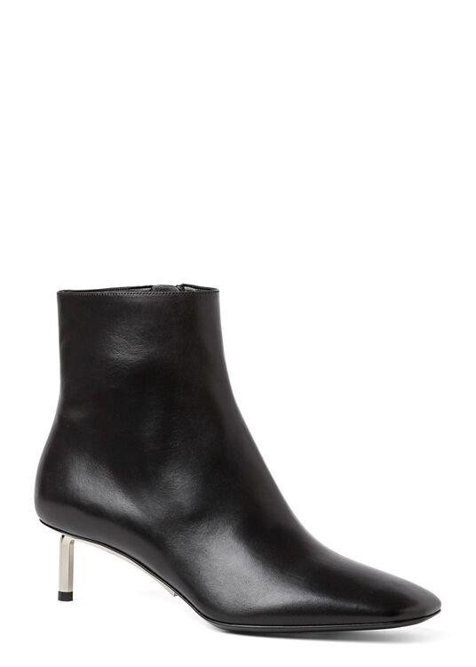 Allen Ankle Bootie Nappa 50mm image number 1