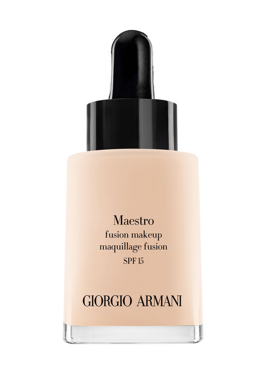 ARMANI, Maestro Make -Up 30ml image number 0