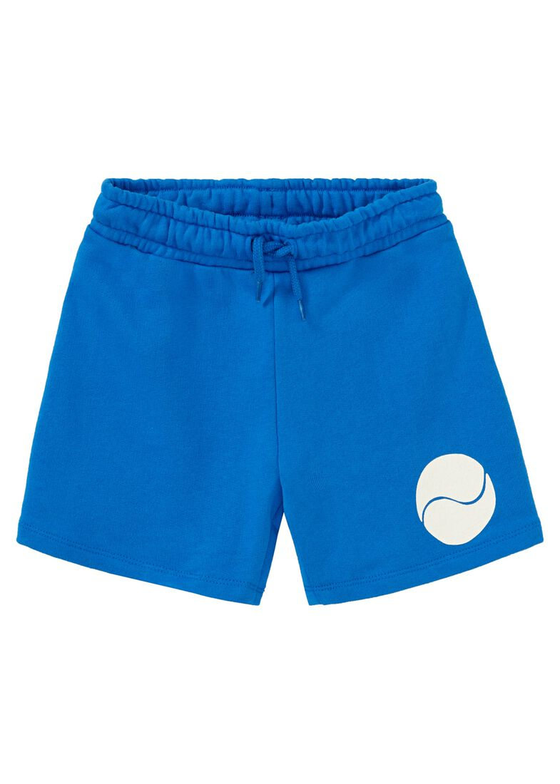 Tennis Sweat Shorts, , large image number 0