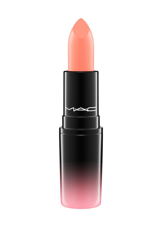 Love Me Lipstick French Silk image number 0