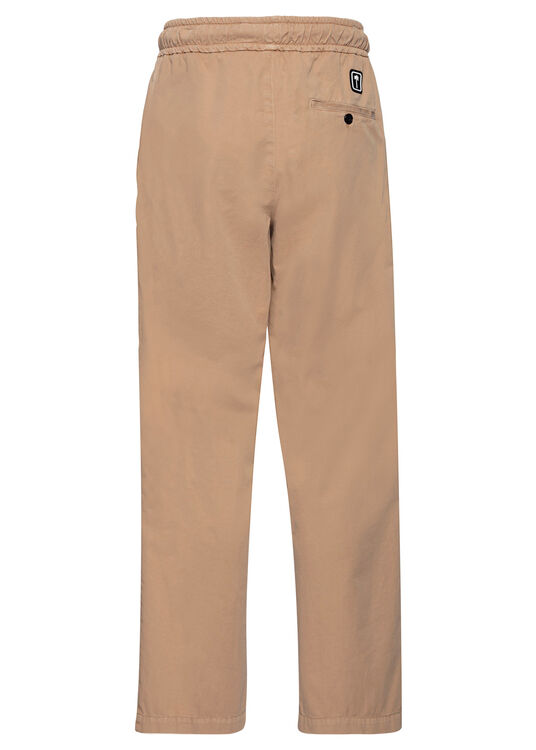 PXP WASHED PALM CHINOS image number 1