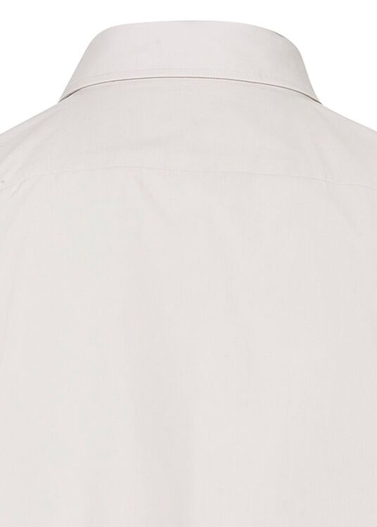 CARNELL 2066 M.W. SHIRT image number 3
