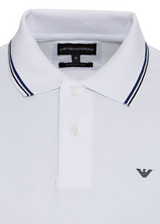 POLO image number 2