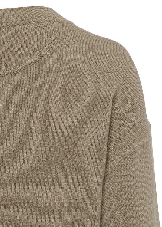 Pullover aus Kaschmir-Mix image number 3