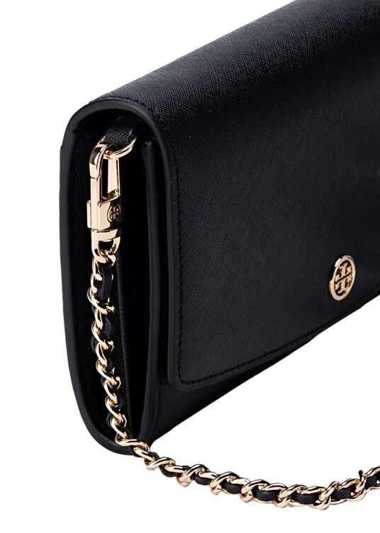 ROBINSON CHAIN WALLET image number 2