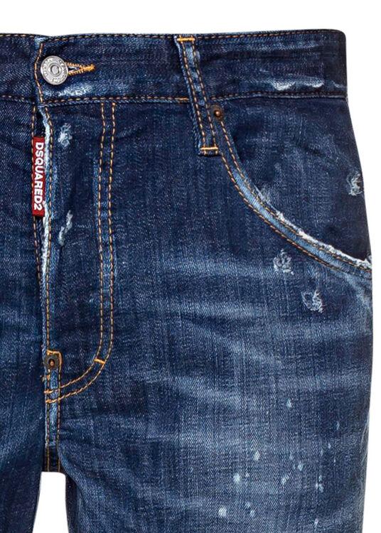 1964 Skater Jeans image number 2